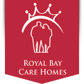 Royal Bay Care Homes - The Old Vicarage Care Home